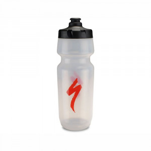 Big Mouth 24oz Water Bottle