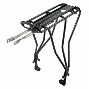 TOPEAK DISC RACK FOR BABY SEAT 26