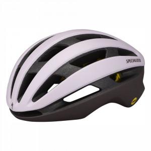 Airnet MIPS Helmet