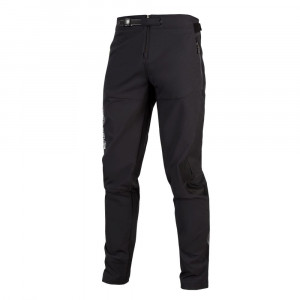 MT500 Burner Pantalon