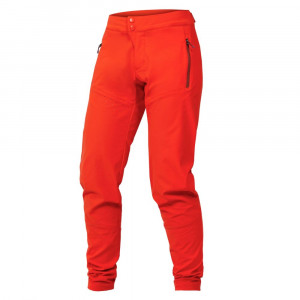 ENDURA WMN MT500 BURNER PANT