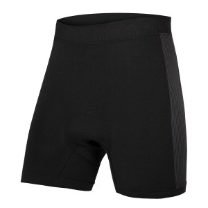 ENDURA ENGINEERED BOXER II