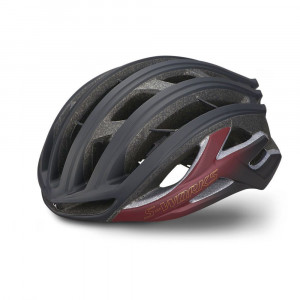 S-Works Prevail II Vent MIPS Casque