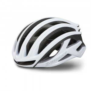 S-Works Prevail II Vent ANGi MIPS Casque