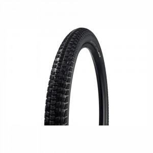 """Rhythm Lite 12"""" Tyre"""