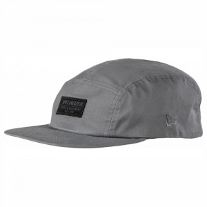 New Era 5-Panel Casquette