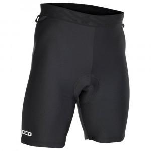 In-Shorts Plus Sous-short