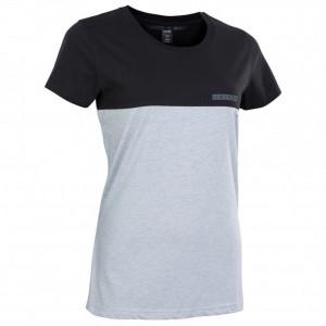 W Tee SS SEEK OC T-shirt