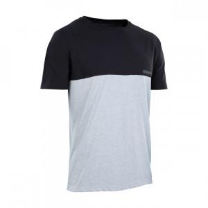 Tee SS Seek OC T-shirt