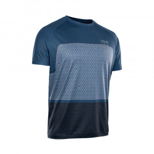 Tee SS Traze AMP X Maillot