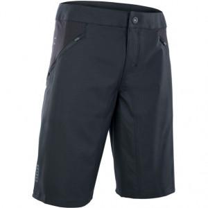 Bike Shorts Traze X