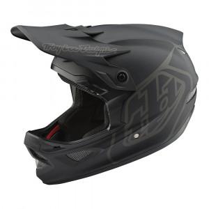 D3 Fiberlite Helmet