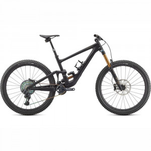 SPEC21 ENDURO SWORKS
