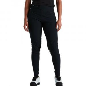 Trail Pantalon