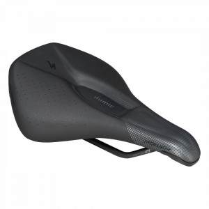 Women's Power Pro with MIMIC Selle