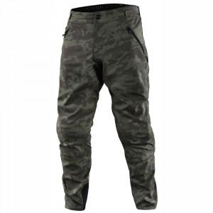Skyline Solid Pants
