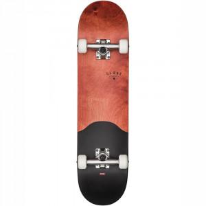 G1 Skate Complet