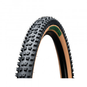 "27,5"" Butcher Grid Trail 2BR T9 Soil Searching Tire"
