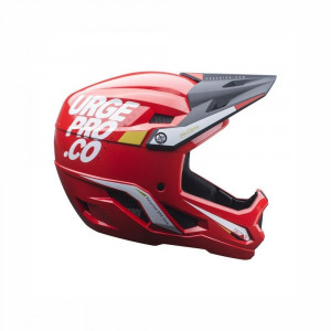 Deltar Youth Casque