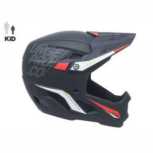 Deltar Youth Helmet