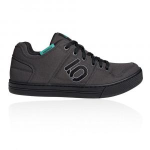 Freerider Primeblue Chaussures VTT