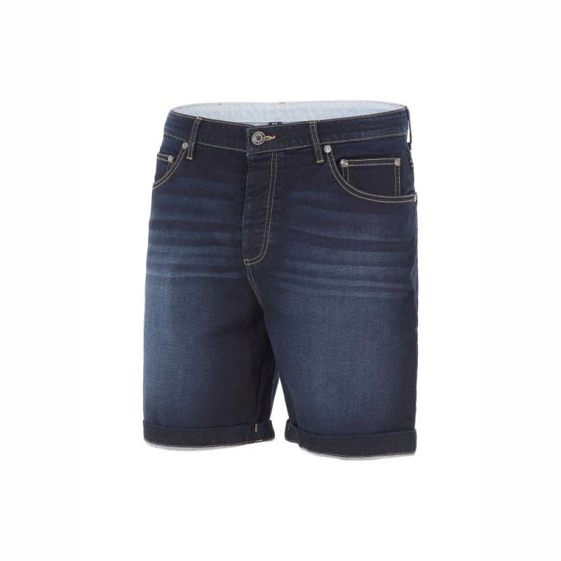 Denimo Shorts