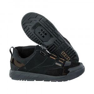 ION21 SHOES RASCAL SELECT BOA FIT SYSTEM