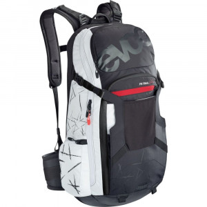 EVOC FR PROTECTOR TRAIL 20L UNLIMITED