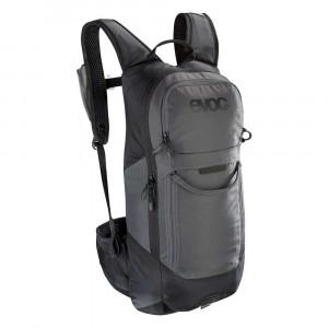 FR Protector Lite Race 10L Backpack