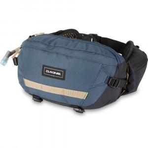 Hot Laps Hip Bag 5L