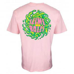 Slimeballs T-Shirt