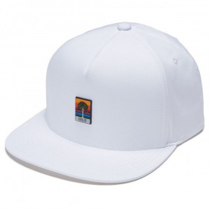 HUF21 CAP PALM SNAPBACK