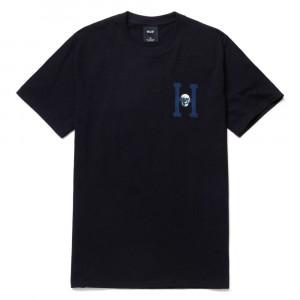 Skulls Classic H T-Shirt
