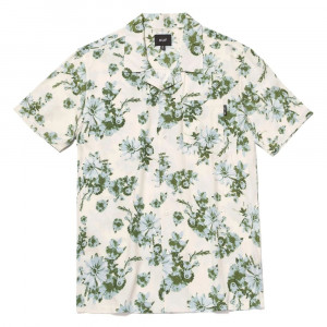 Dazy Resort Shirt