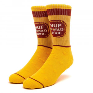 Brown Bag Chaussettes