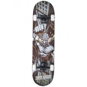 Tony Hawk 540 Series Skateboard Complet