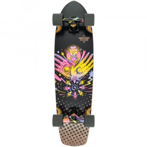 DUSTERS CRUISER STARDUST 8.25X31