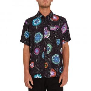 Coral Morph Shirt