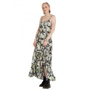 Thats My Type Maxi Dress
