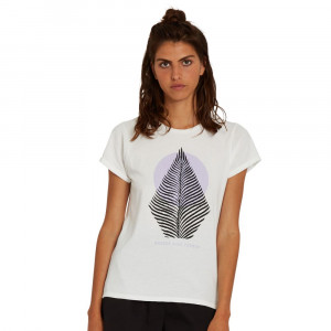 Radical Daze T-Shirt