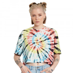 Galactic Stone T-Shirt