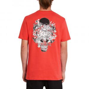Fortifem T-Shirt Tee