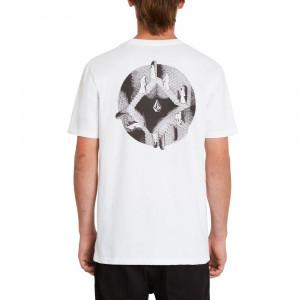 Vivary T-Shirt
