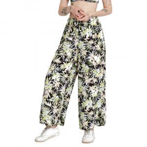 Thats My Type Pantalon