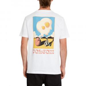 Loeffler T-Shirt