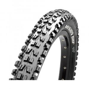 "26"" MINION DHF 26x2,50 Exo Super Tacky Souple Tire"