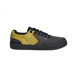 Freeride Pro Prime MTB Shoes
