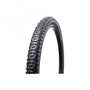 Roller Tire 12