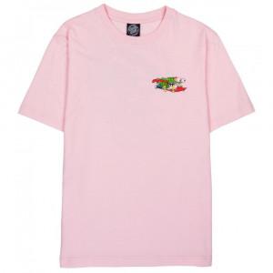 W Wave Slasher T-Shirt