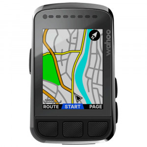 Elemnt Bolt Computer GPS